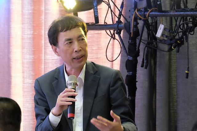 Du lịch Quảng Ninh: Cần cơ chế để doanh nghiệp tư nhân tiếp tục phát triển - Ảnh 5.