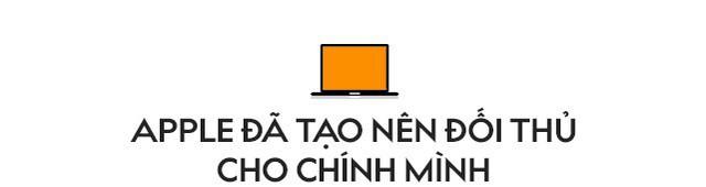 Apple đã trở thành con tin trong tay Trung Quốc như thế nào - Ảnh 7.