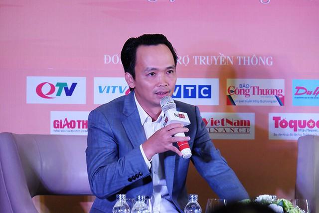 Du lịch Quảng Ninh: Cần cơ chế để doanh nghiệp tư nhân tiếp tục phát triển - Ảnh 6.