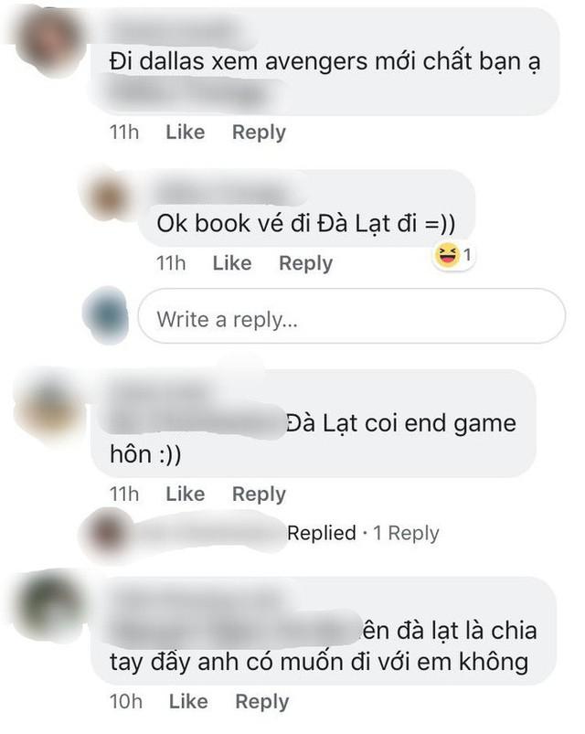 Cuộc chiến vé Endgame: Cả thế giới bất chấp vung tiền mua bằng được, fan Việt thì lên... Đà Lạt săn vé rẻ - Ảnh 8.