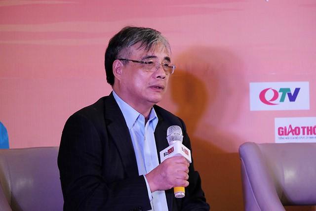 Du lịch Quảng Ninh: Cần cơ chế để doanh nghiệp tư nhân tiếp tục phát triển - Ảnh 7.