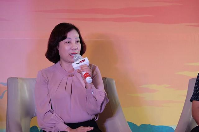 Du lịch Quảng Ninh: Cần cơ chế để doanh nghiệp tư nhân tiếp tục phát triển - Ảnh 8.