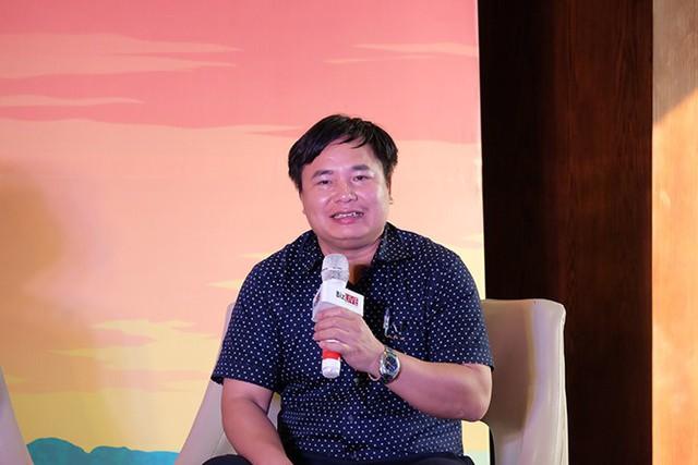 Du lịch Quảng Ninh: Cần cơ chế để doanh nghiệp tư nhân tiếp tục phát triển - Ảnh 9.