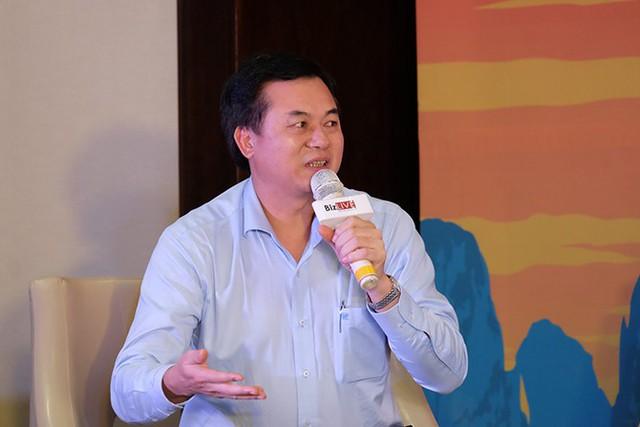 Du lịch Quảng Ninh: Cần cơ chế để doanh nghiệp tư nhân tiếp tục phát triển - Ảnh 10.