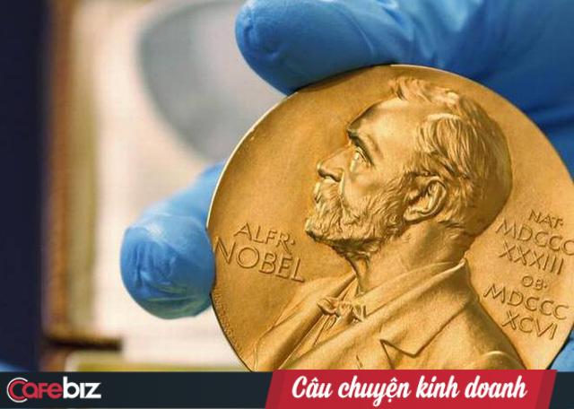 Một tỷ phú gửi tiết kiệm 20 triệu USD lấy lãi trao giải cho các nhà khoa học Việt, dự kiến giá trị lên tới 1 triệu USD/giải vào năm 2087 - Ảnh 1.