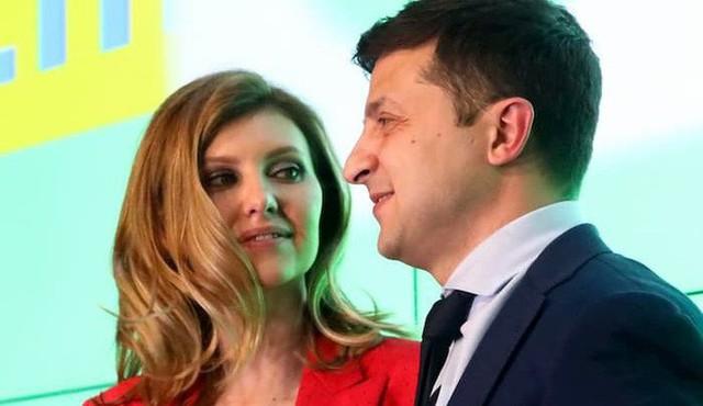 Danh hài vừa thắng áp đảo trong cuộc bầu cử Tổng thống Ukraine quyền lực và nổi tiếng cỡ nào? - Ảnh 5.