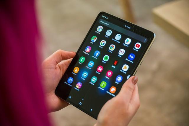 Toàn bộ diễn biến vụ Samsung hủy bán Galaxy Fold trên toàn cầu - Ảnh 3.