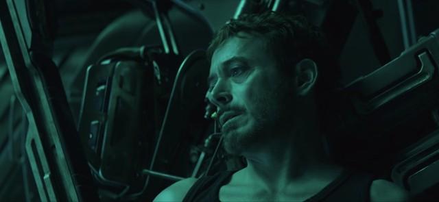 Sau trận chiến cuối cùng ở Endgame, tương lai đội Avengers sẽ đi về đâu ngoài vũ trụ Marvel? - Ảnh 1.