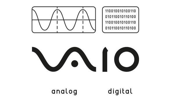 Chuyện gì đã xảy ra với VAIO? Thương hiệu laptop sang chảnh ngày nào của Sony nay đã mất hút khỏi thị trường - Ảnh 3.