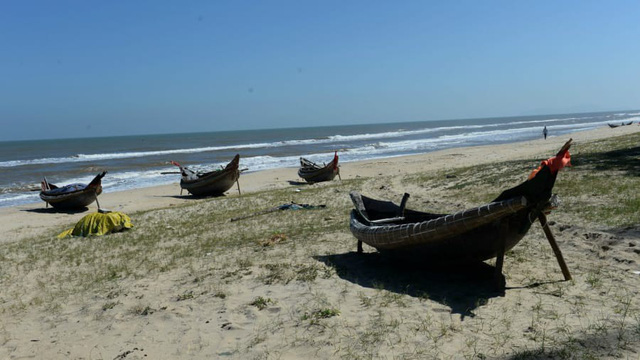 7 bãi biển tuyệt đẹp tại Việt Nam cho kỳ nghỉ lễ 30/4 - Ảnh 2.