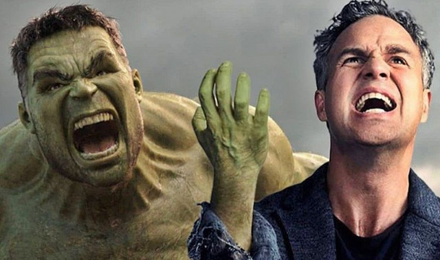 Sau trận chiến cuối cùng ở Endgame, tương lai đội Avengers sẽ đi về đâu ngoài vũ trụ Marvel? - Ảnh 5.