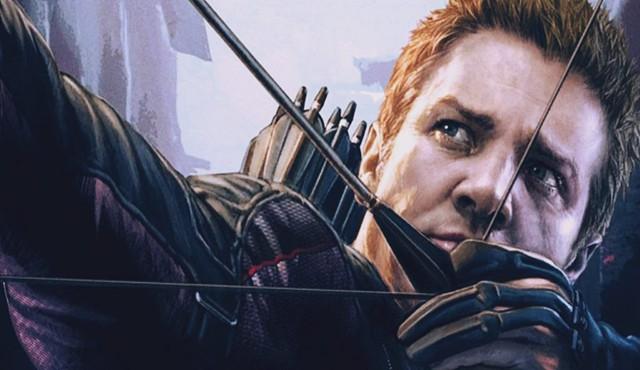 Sau trận chiến cuối cùng ở Endgame, tương lai đội Avengers sẽ đi về đâu ngoài vũ trụ Marvel? - Ảnh 7.