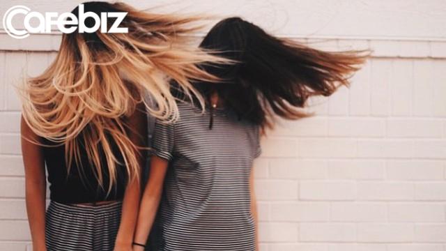 Tình bạn độc hại: Nếu cảm thấy ngột ngạt hoặc tổn thương, hãy tạm rời xa mối quan hệ này - Ảnh 3.