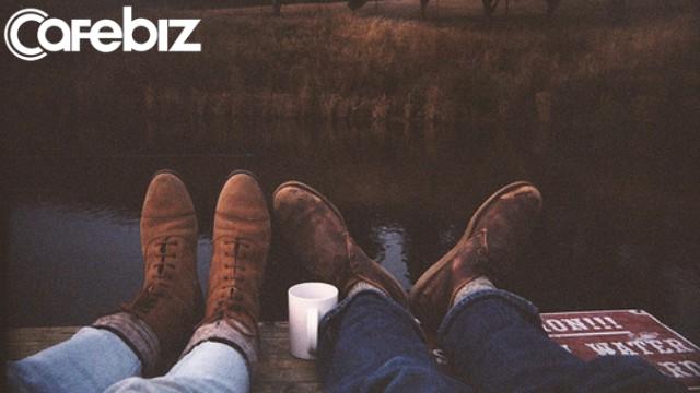 Tình bạn độc hại: Nếu cảm thấy ngột ngạt hoặc tổn thương, hãy tạm rời xa mối quan hệ này - Ảnh 1.