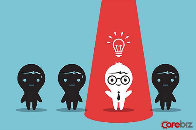 Lương cao có khiến nhân viên sáng tạo hơn không? - Ảnh 1.