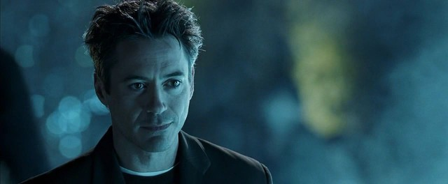 Chân dung Iron Man người Do Thái Robert Downey Jr: Từ kẻ nghiện ngập, nát rượu đến siêu anh hùng của biệt đội Avenger - Ảnh 2.
