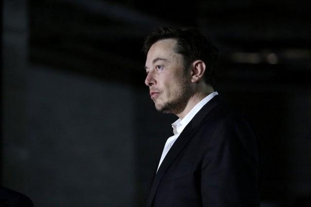 Mạnh miệng khoe Tesla làm chip giỏi hơn Nvidia, nhưng không ai tin lời Elon Musk - Ảnh 3.