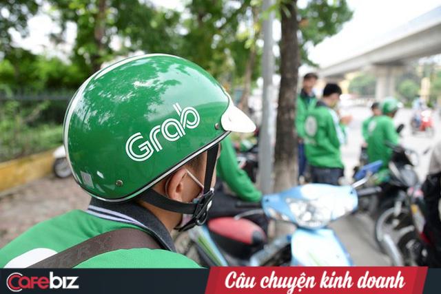 Grab vừa bắn phát súng cảnh báo Giao Hàng Nhanh, Viettel Post: Bắt tay với Ninja Van, nhắm vận chuyển toàn quốc, phục vụ hàng triệu người Việt bán hàng online - Ảnh 1.