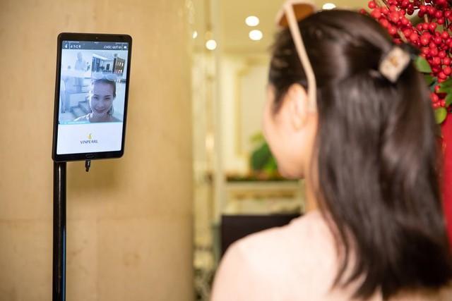 CEO Wee Digital: Chủ tịch Vingroup nói ứng dụng công nghệ cho Vinpearl là làm ngay và đó là khác biệt - Ảnh 1.