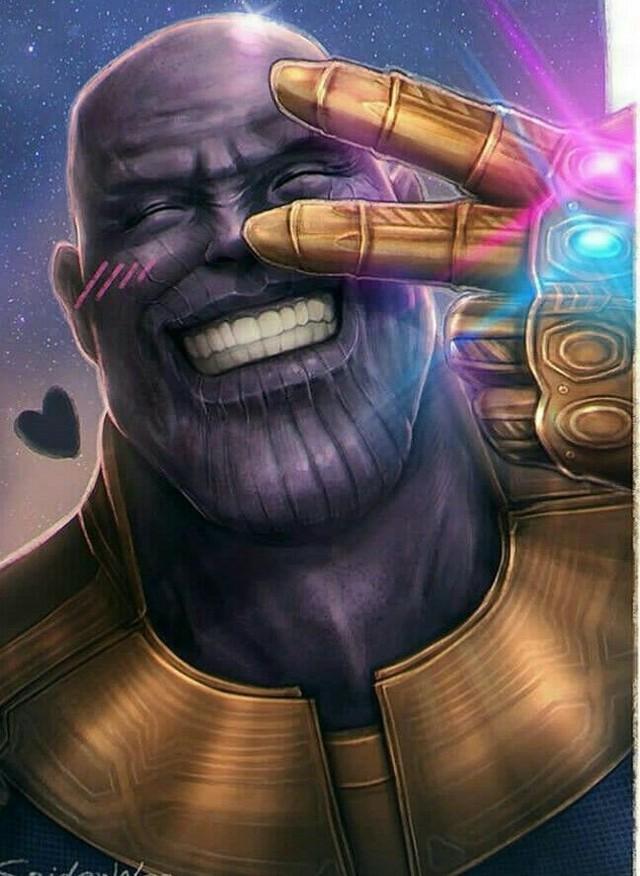 Avengers: Endgame - Bản thiên trường ca bi tráng nhất lịch sử điện ảnh siêu anh hùng từ trước đến nay - Ảnh 15.