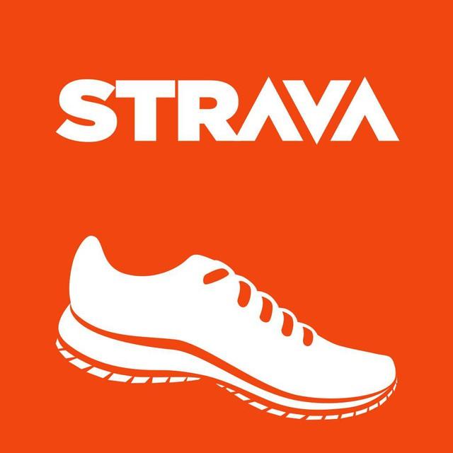 Lý do CEO của Strava lại không làm việc buổi tối và cuối tuần - Ảnh 1.