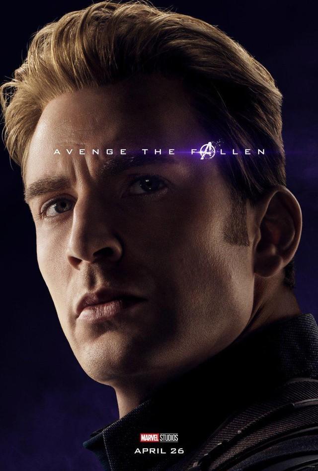 Học vấn hơi kém của dàn Avengers: Đa số bỏ học vì nghiệp diễn, nhưng vẫn có người theo học ĐH Cambridge! - Ảnh 2.