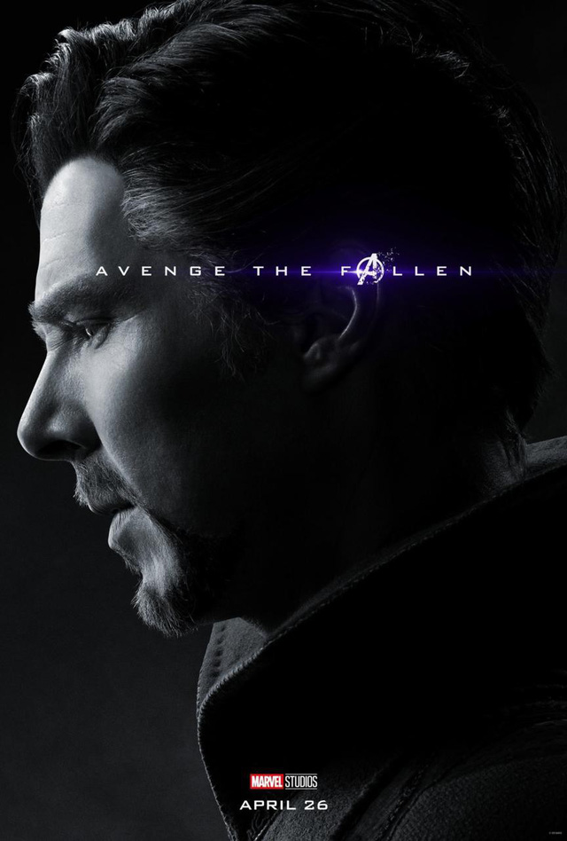 Học vấn hơi kém của dàn Avengers: Đa số bỏ học vì nghiệp diễn, nhưng vẫn có người theo học ĐH Cambridge! - Ảnh 11.