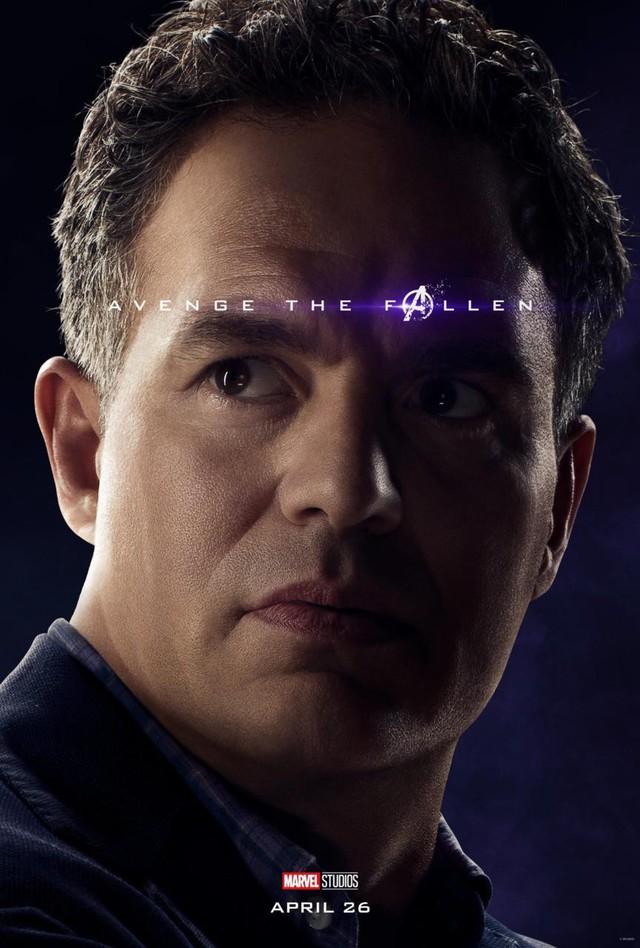 Học vấn hơi kém của dàn Avengers: Đa số bỏ học vì nghiệp diễn, nhưng vẫn có người theo học ĐH Cambridge! - Ảnh 3.