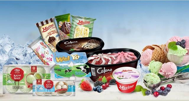 KIDO vẫn tìm hướng đi sau 3 năm bán mảng bánh kẹo - Ảnh 4.