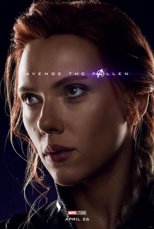 Học vấn hơi kém của dàn Avengers: Đa số bỏ học vì nghiệp diễn, nhưng vẫn có người theo học ĐH Cambridge! - Ảnh 5.