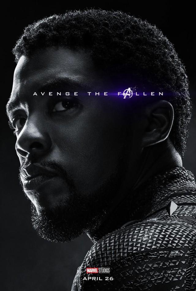 Học vấn hơi kém của dàn Avengers: Đa số bỏ học vì nghiệp diễn, nhưng vẫn có người theo học ĐH Cambridge! - Ảnh 9.