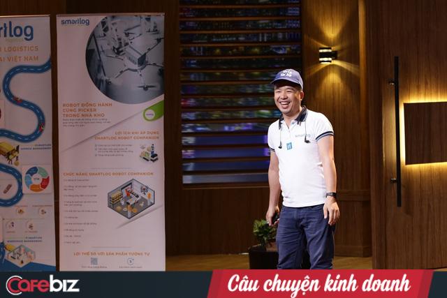 [Bài 30/4] Chuyện startup không cần tiền đầu tư mà chỉ muốn lên Shark Tank Việt Nam quảng bá và trận cãi nhau nảy lửa giờ mới kể của những người đứng sau gameshow kinh doanh này - Ảnh 1.