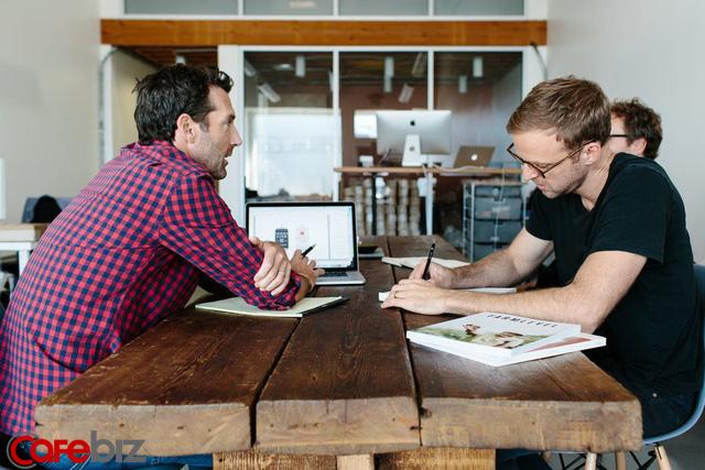 Không phải Starbucks, Nestlé, đây mới là thương hiệu cà phê được Google, Microsoft, Airbnb và Facebook tin tưởng và mua cho nhân viên - Ảnh 3.