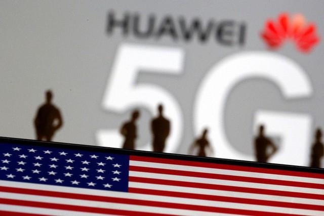 Vì sao Mỹ từng dẫn đầu thế giới về công nghệ viễn thông mà nay lại không có công ty nào làm được 5G tầm cỡ Huawei? - Ảnh 1.