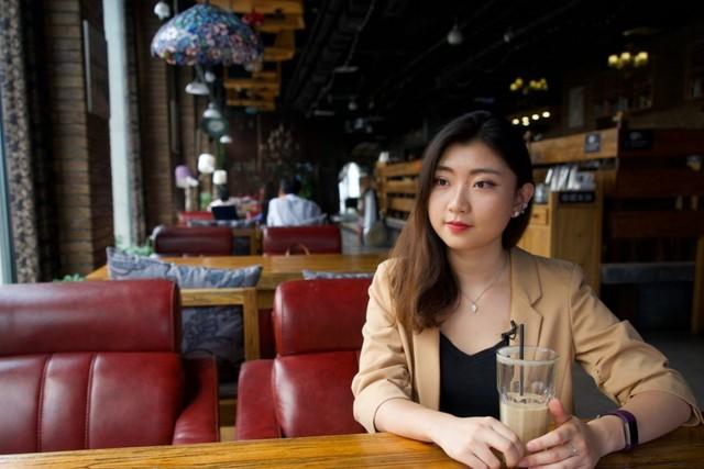 Không riêng Việt Nam, du học sinh cũng đang trở thành lao động mất giá tại Trung Quốc - Ảnh 1.