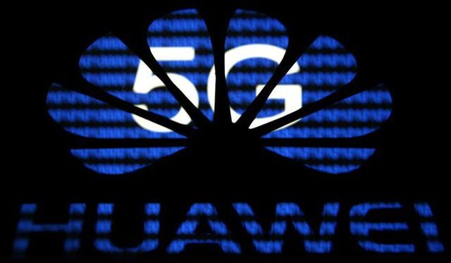 Vì sao Mỹ từng dẫn đầu thế giới về công nghệ viễn thông mà nay lại không có công ty nào làm được 5G tầm cỡ Huawei? - Ảnh 6.