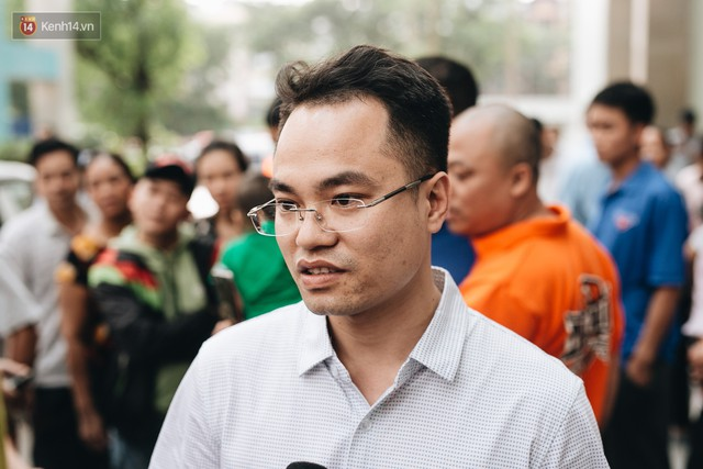 103 triệu đồng cho đôi dép khét lẹt và chiếc xe đạp vượt 103 km của cậu bé Sơn La: Sự tử tế của những người xa lạ - Ảnh 6.