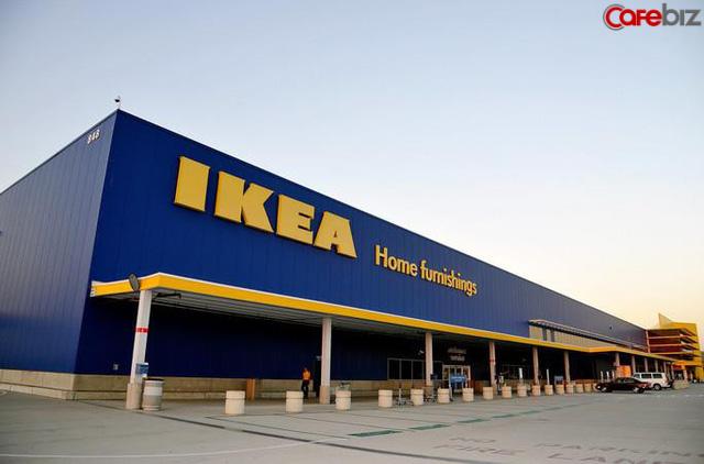 Kinh doanh nội thất theo phong cách của IKEA: điểm mặt 3 bí quyết khác biệt-2