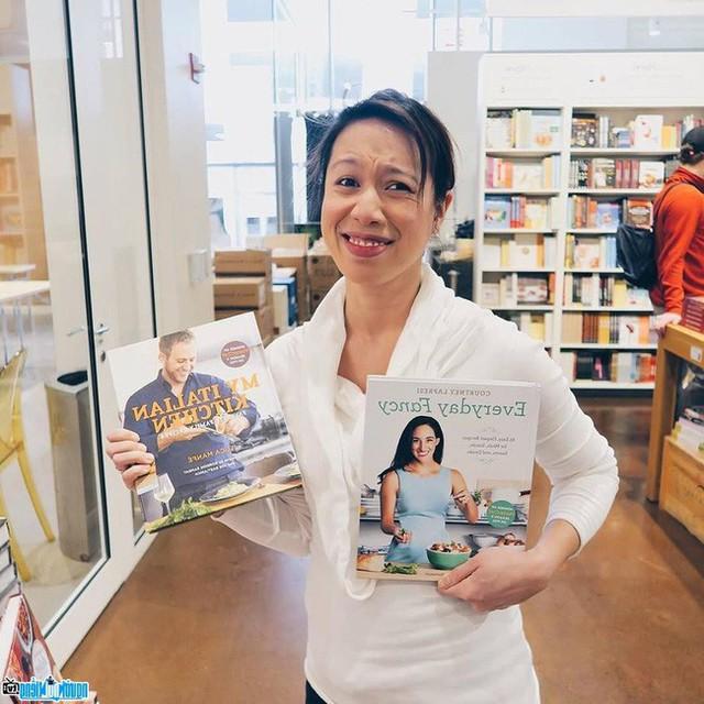 Vua đầu bếp Mỹ gốc Việt Christine Hà mở nhà hàng đầu tiên: 7 năm vinh quang, đối mặt sóng gió và thực hiện ước mơ từ nồi cá trê kho - Ảnh 10.