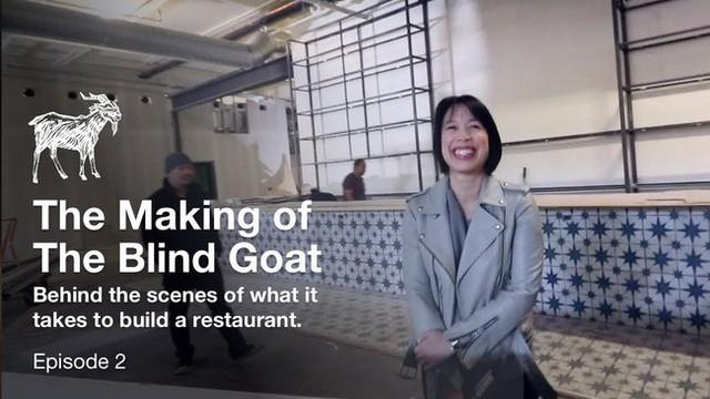 Vua đầu bếp Mỹ gốc Việt Christine Hà mở nhà hàng đầu tiên: 7 năm vinh quang, đối mặt sóng gió và thực hiện ước mơ từ nồi cá trê kho - Ảnh 11.
