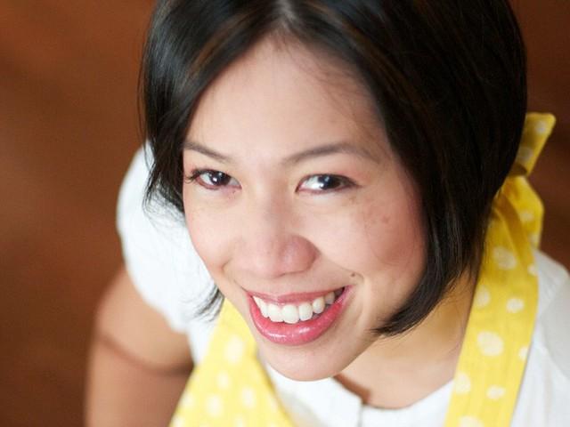 Vua đầu bếp Mỹ gốc Việt Christine Hà mở nhà hàng đầu tiên: 7 năm vinh quang, đối mặt sóng gió và thực hiện ước mơ từ nồi cá trê kho - Ảnh 2.