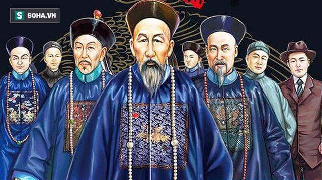 4 bí quyết dùng người của Tăng Quốc Phiên: Là nhân tài hữu dụng ắt sẽ hội tụ đủ 4 điểm này - Ảnh 4.