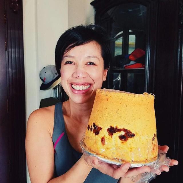 Vua đầu bếp Mỹ gốc Việt Christine Hà mở nhà hàng đầu tiên: 7 năm vinh quang, đối mặt sóng gió và thực hiện ước mơ từ nồi cá trê kho - Ảnh 9.