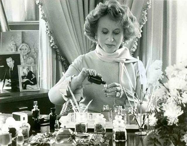 Câu chuyện Estee Lauder: Huyền thoại Do Thái của ngành công nghiệp mỹ phẩm - Ảnh 3.