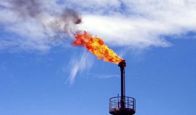 Đã tìm ra cách lưu trữ năng lượng tái tạo bằng khí metan, không còn lo tình trạng thừa điện nhưng không có chỗ lưu - Ảnh 2.