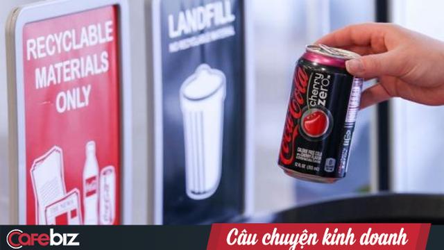"""Sếp Coca-cola kể về """"người bạn đồng hành"""" Việt Nam: 80% nhà cung cấp của chúng tôi là doanh nghiệp Việt! - Ảnh 4."""