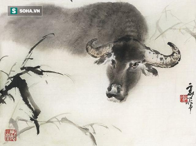 3 con giáp có sức khỏe phi thường, song chủ quan nên về sau dễ sinh bệnh tật - Ảnh 1.