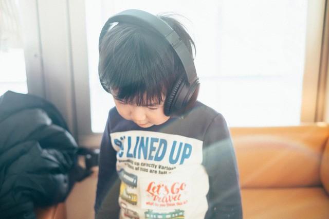 Bộ ảnh em bé Nhật Bản đáng yêu làm tan chảy người xem, thế nhưng lại ẩn chứa câu chuyện cảm động đầy nước mắt đằng sau - Ảnh 15.