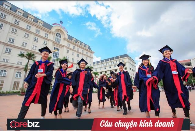 Nhiều trường đại học Việt Nam chạy đua khen thưởng cá nhân có nghiên cứu xuất sắc để giữ nhân tài nhưng vì sao giảng viên vẫn thờ ơ? - Ảnh 1.