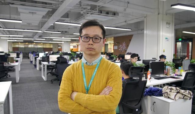 Nghề đang hot ở Trung Quốc: 'Lao công' online căng mắt xem livestream để dọn dẹp nội dung xấu, từ hút thuốc, xăm trổ đến ăn mặc mát mẻ - Ảnh 2.